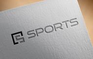 CS Sports Logo - Entry #258