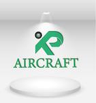 KP Aircraft Logo - Entry #365