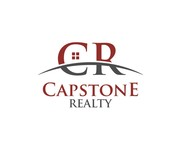 Real Estate Company Logo - Entry #9
