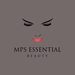 MPS ESSENTIAL BEAUTY Logo - Entry #17