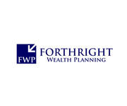 Forethright Wealth Planning Logo - Entry #113
