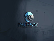 Pathway Financial Services, Inc Logo - Entry #399