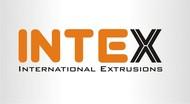 International Extrusions, Inc. Logo - Entry #203