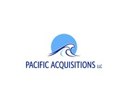 Pacific Acquisitions LLC  Logo - Entry #64