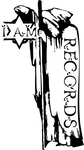 I Am Records Logo - Entry #2