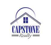 Real Estate Company Logo - Entry #68