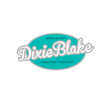 Dixie Blake Logo - Entry #33