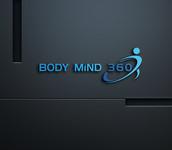 Body Mind 360 Logo - Entry #304