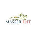 MASSER ENT Logo - Entry #74