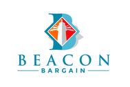 Beacon Bargain Logo - Entry #88
