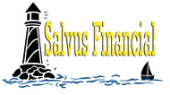Salvus Financial Logo - Entry #14
