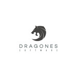 Dragones Software Logo - Entry #262