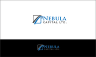 Nebula Capital Ltd. Logo - Entry #43