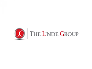 The Linde Group Logo - Entry #43