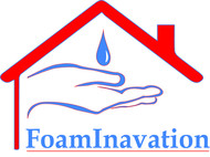 FoamInavation Logo - Entry #32