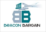 Beacon Bargain Logo - Entry #25
