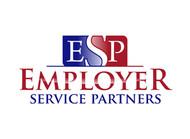 Employer Service Partners Logo - Entry #96