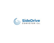 SideDrive Conveyor Co. Logo - Entry #448