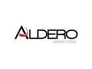 Aldero Consulting Logo - Entry #194