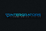 V3 Integrators Logo - Entry #31