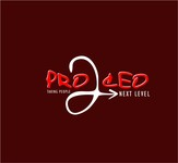 PRO2CEO Personal/Professional Development Company  Logo - Entry #121