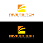 RiverBirch Executive Advisors, LLC Logo - Entry #99