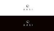 AASI Logo - Entry #143