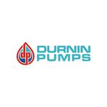 Durnin Pumps Logo - Entry #39