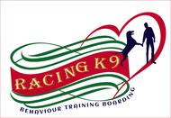 Raising K-9, LLC Logo - Entry #20