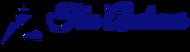 Tim Andrews Agencies  Logo - Entry #173