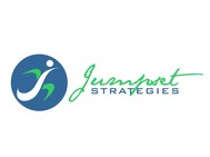 Jumpset Strategies Logo - Entry #309
