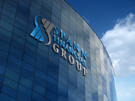 Spann Financial Group Logo - Entry #415