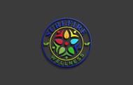 Surefire Wellness Logo - Entry #541