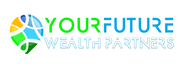 YourFuture Wealth Partners Logo - Entry #274