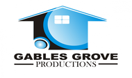 Gables Grove Productions Logo - Entry #20