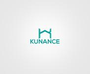 Kunance Logo - Entry #58