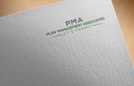 Plan Management Associates Logo - Entry #157