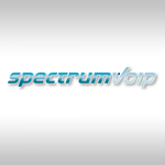 Logo and color scheme for VoIP Phone System Provider - Entry #27