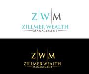Zillmer Wealth Management Logo - Entry #340