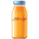 JuiceLyfe Logo - Entry #22