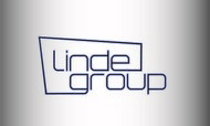 The Linde Group Logo - Entry #123