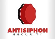 Security Company Logo - Entry #135