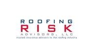 Roofing Risk Advisors LLC Logo - Entry #128