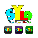 SYLO Logo - Entry #5