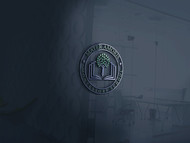 Mater Amoris Montessori School Logo - Entry #546