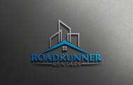 Roadrunner Rentals Logo - Entry #58