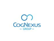 CogNexus Group Logo - Entry #26