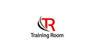 Training Room Logo - Entry #9