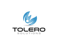 Tolero Solutions Logo - Entry #71
