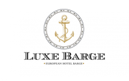European Hotel Barge Logo - Entry #82